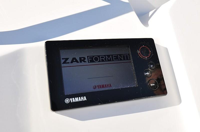 Zar87Coperta27