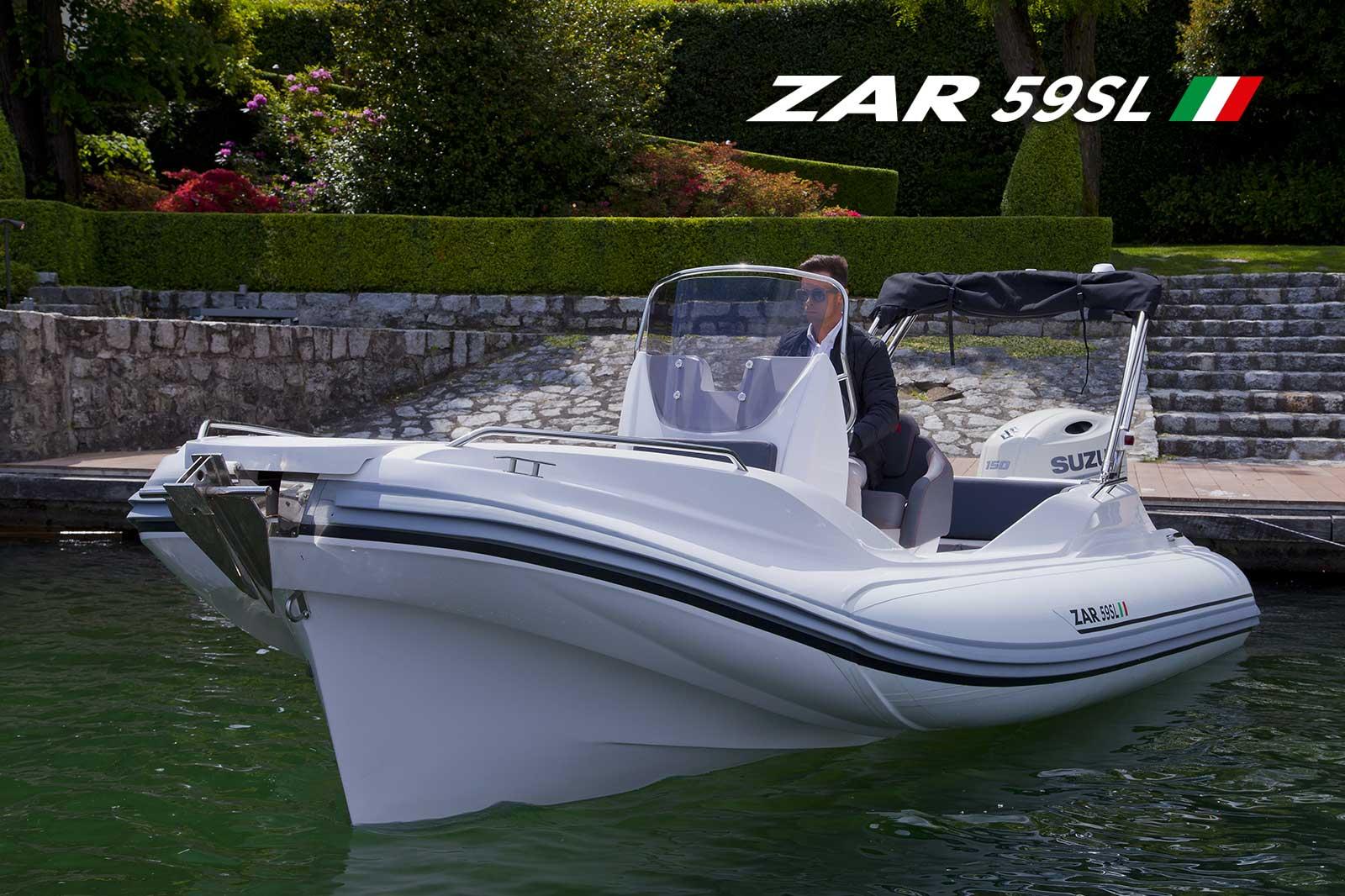 Zar59 1