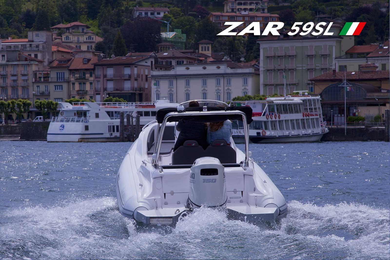 Zar59 10