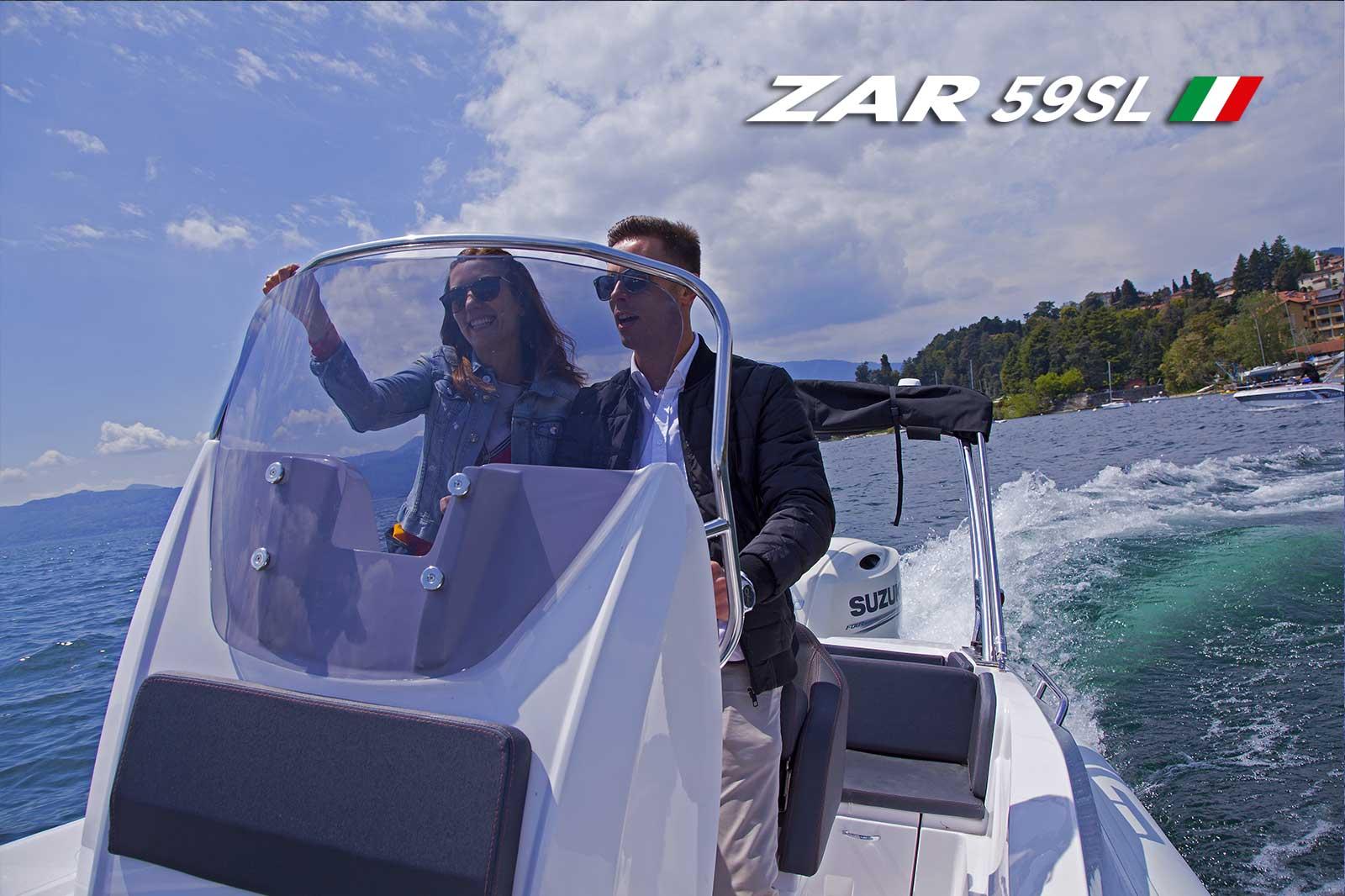 Zar59 11