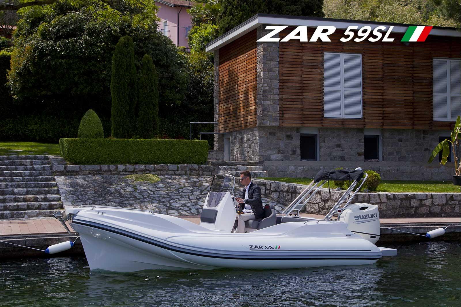Zar59 2