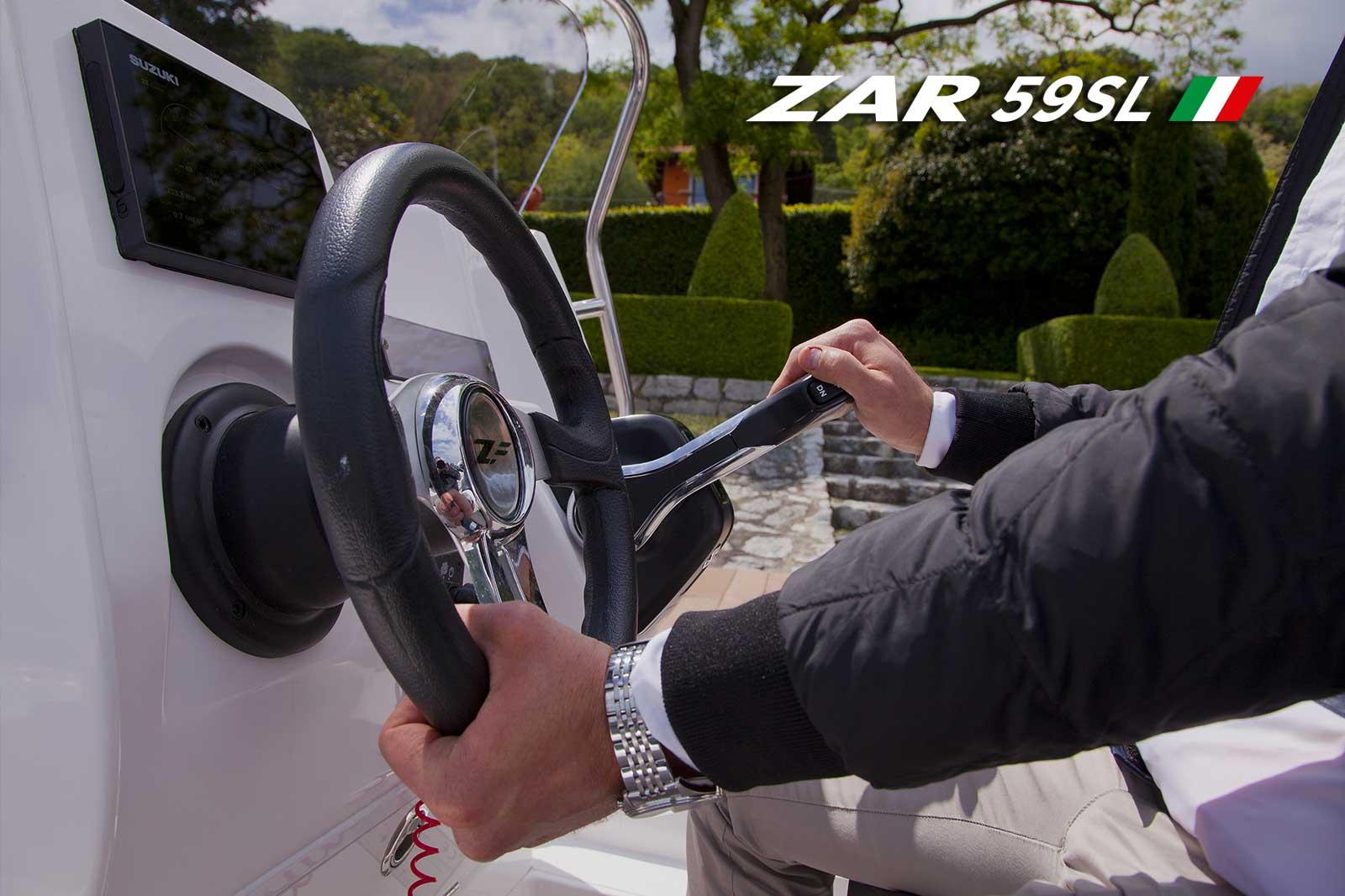 Zar59 3