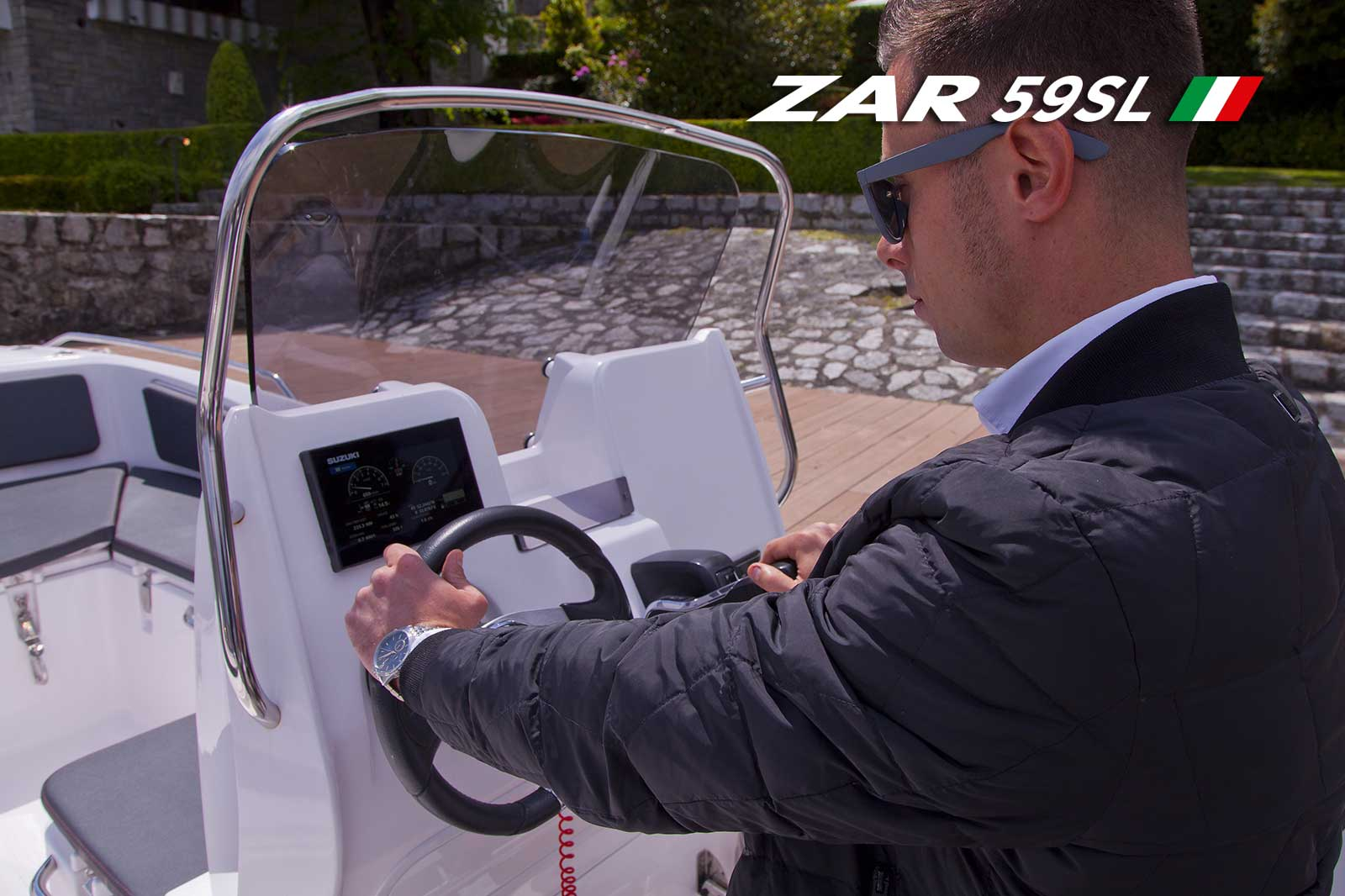 Zar59 4