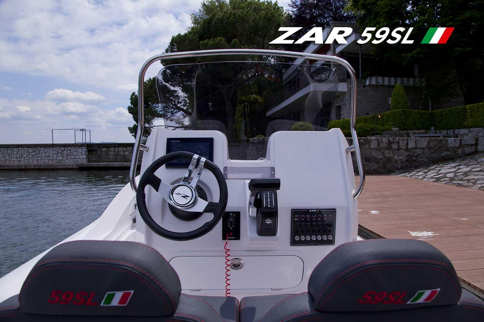 Zar59 5