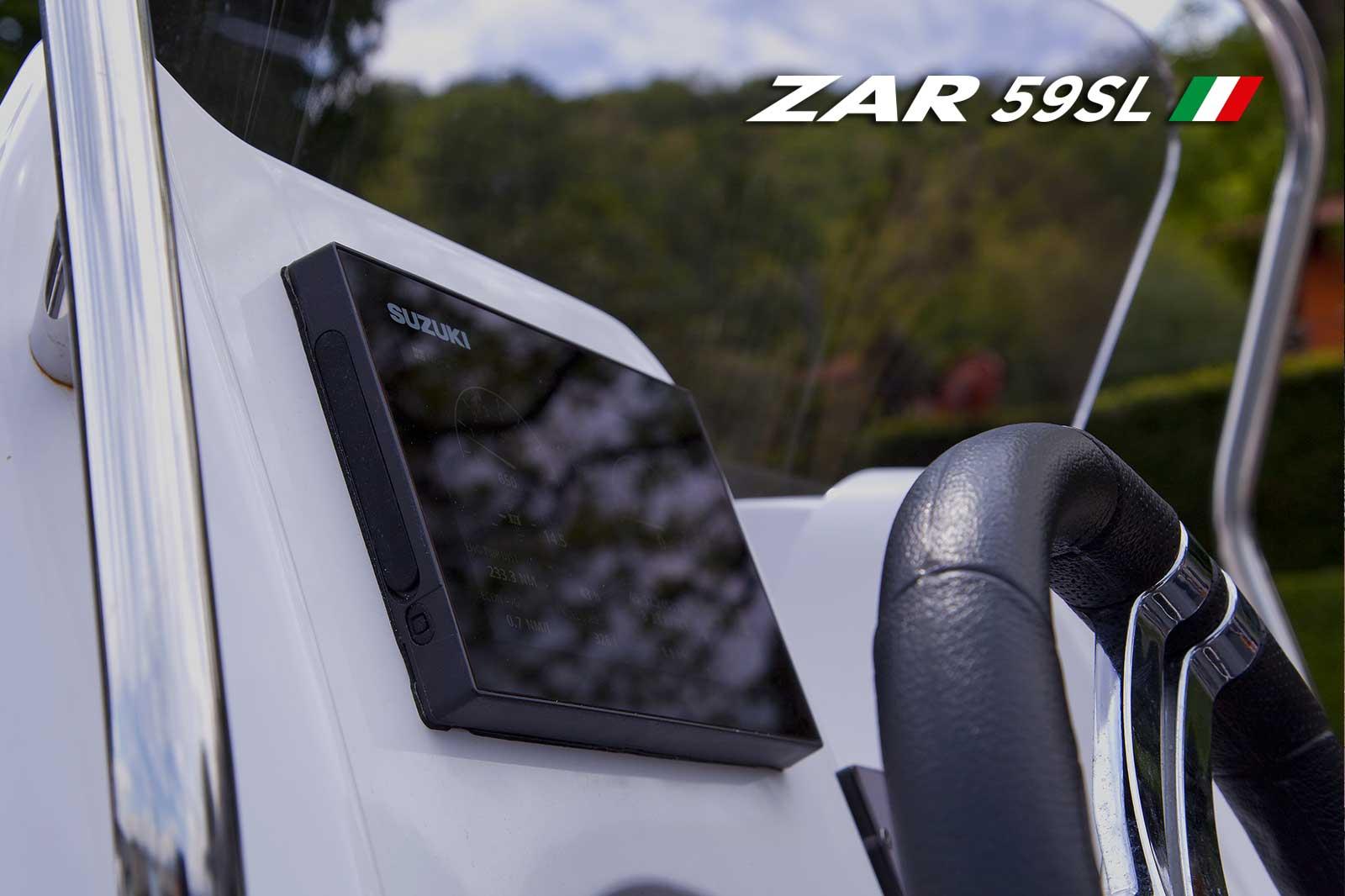 Zar59 6