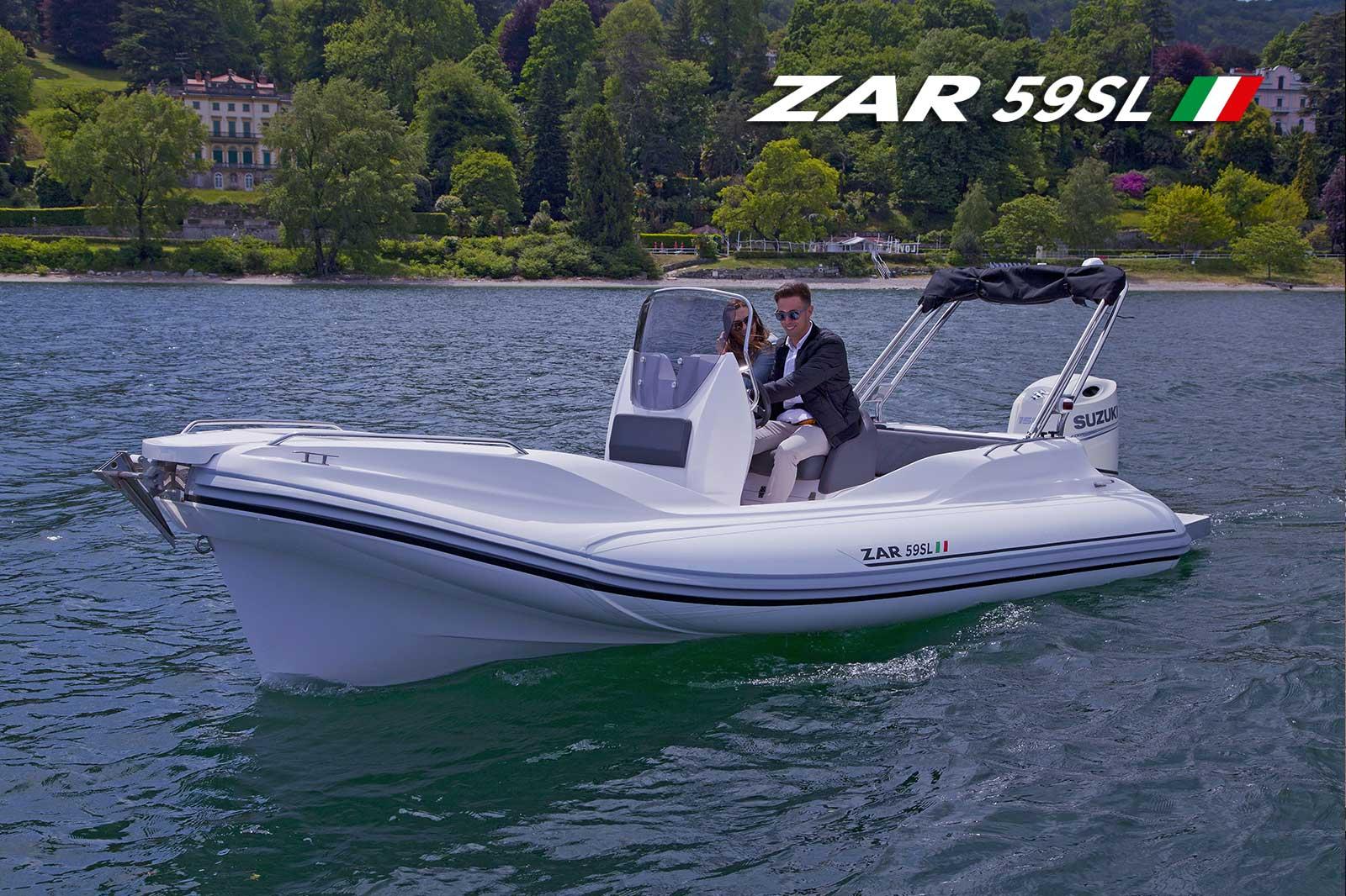 Zar59 7
