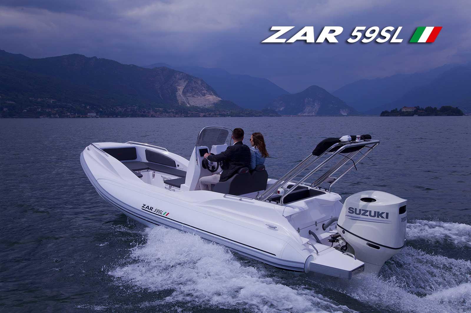 Zar59 8